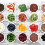 superfood cholesterol verlagen